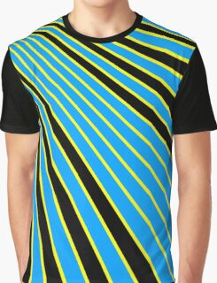 DESIGN-512 Graphic T-Shirt