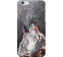 Every Breath I Take iPhone Case/Skin