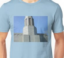 Holiness to the Lord - The Beacon Unisex T-Shirt