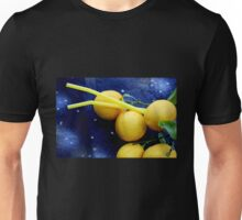 The Lemon's Aid Unisex T-Shirt