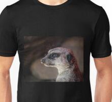 I am the Meerkat Unisex T-Shirt