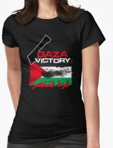 Gaza Victory T-Shirt