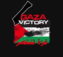 Gaza Victory Unisex T-Shirt