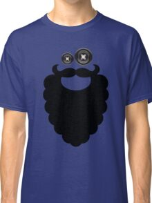 THE TRUE HIPSTER Classic T-Shirt