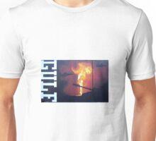 Operation Enduring Freedom/Desert Storm Unisex T-Shirt