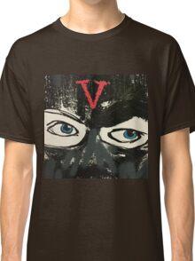Vlone Classic T-Shirt