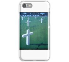 They Gave Their Lives for Our Freedom iPhone Case/Skin