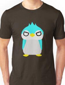 Thug Penguin Unisex T-Shirt