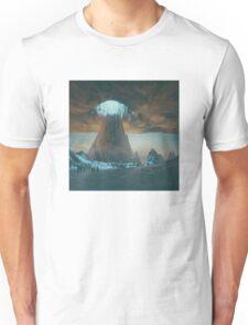 Beeple Abstract Unisex T-Shirt