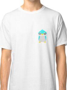 Penguin (Small) Classic T-Shirt