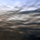 Beneath the Surface by Kitsmumma