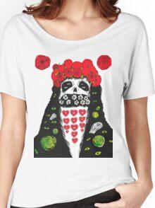 Grimes Artwork #2 Women's Relaxed Fit T-Shirt