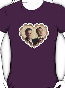 Beloved Mystrade T-Shirt