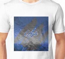 Ecryb Mountain Unisex T-Shirt