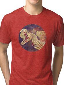 Rattler Tri-blend T-Shirt