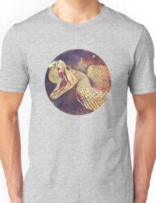 Rattler Unisex T-Shirt