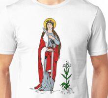 ST PHILOMENA Unisex T-Shirt