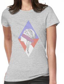 Blindfold T-Shirt