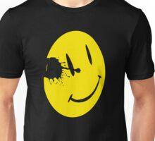 Just a Matter of Time Unisex T-Shirt