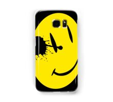 Just a Matter of Time Samsung Galaxy Case/Skin