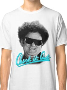 bruleshit.  Classic T-Shirt