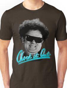 bruleshit.  Unisex T-Shirt