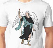 ST RAPHAEL THE ARCHANGEL Unisex T-Shirt