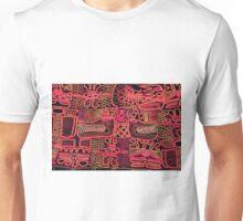 Incan Ideas Unisex T-Shirt