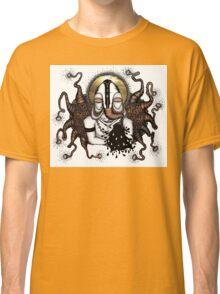 BALI ELEPHANT Classic T-Shirt