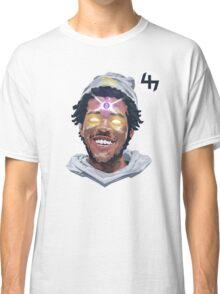 Capital STEEZ / PRO ERA 'Third Eye' Classic T-Shirt