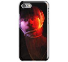 Shut Up! iPhone Case/Skin