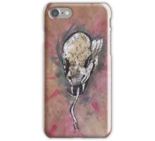 Bursting Forthhsss iPhone Case/Skin