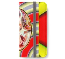 ** Brother To Life ** iPhone Wallet/Case/Skin