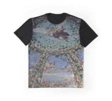 MEMORIES OF FLORENCE 4 Graphic T-Shirt