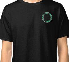 RRR WATCH LUXURY Classic T-Shirt
