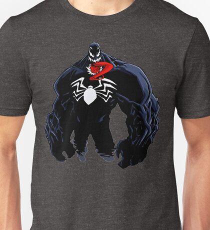 Rawr Venom Unisex T-Shirt