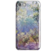 'Filtered Light' iPhone Case/Skin