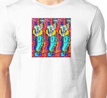 The Laughing Clown Unisex T-Shirt