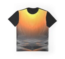 A Bryce Beauty (2nd render) Graphic T-Shirt