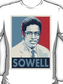 Thomas Sowell T-Shirt