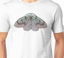 Unknown Moth #1 A Unisex T-Shirt