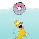 Donuts by playwell