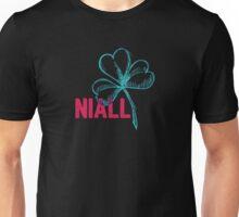Niall No Tattoo - Irish Unisex T-Shirt
