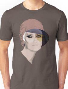 Marie Unisex T-Shirt