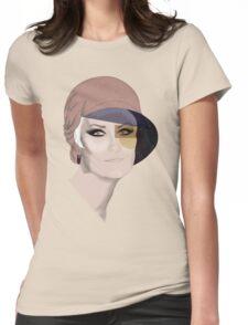 Marie T-Shirt