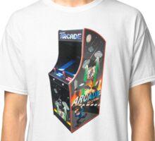 Arcade Classic T-Shirt