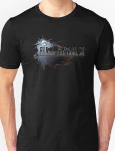 -FINAL FANTASY- Final Fantasy XV Unisex T-Shirt