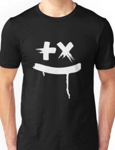 martin garrix exclusive (white) Unisex T-Shirt