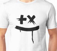 martin garrix (black) Unisex T-Shirt