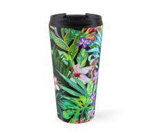 Tropical Fest Travel Mug